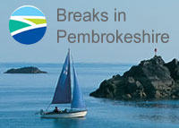 Breaks in Pembrokeshire