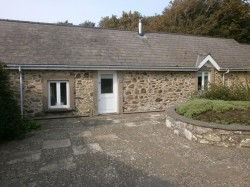 Picture Cottage
