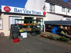 Bay View Stores
