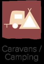 Caravans / Camping
